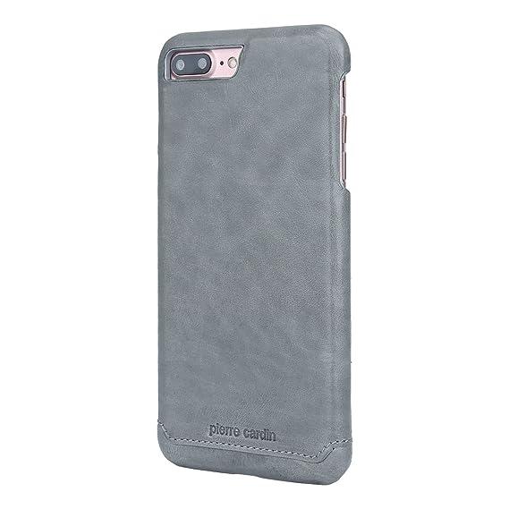 apple iphone 7 case original