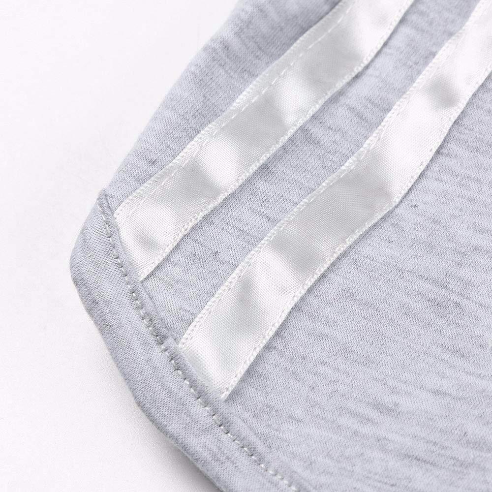 LEvifun Tuta da Sportivo Donna 2pcs Vintage Tute Felpa Canotta Pantaloncini Set Elegante Ragazze Casual Completo Fitness Yoga Sportswear Estiva Abbigliamento Ginnastica Tuta
