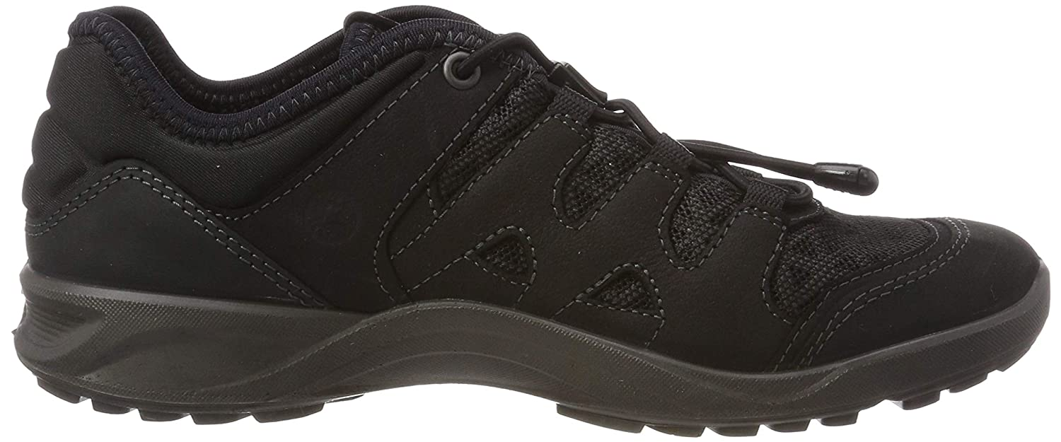 b4f82d3300a215 ECCO Women s s Terracruise Lt Low Rise Hiking Shoes  Amazon.co.uk  Shoes    Bags