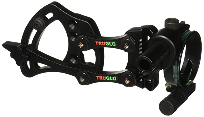 Truglo Pendulum Adjustable Bracket