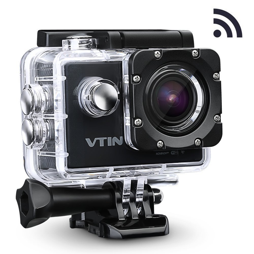 top 10 best hd 1080p camcorder for action sports reviews. Black Bedroom Furniture Sets. Home Design Ideas