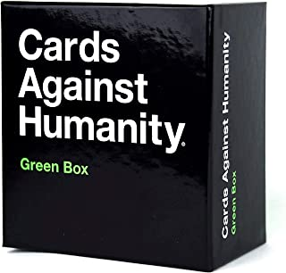 71CdH7c097L._AC_UL320_SR258320_ amazon com cards against humanity toys & games