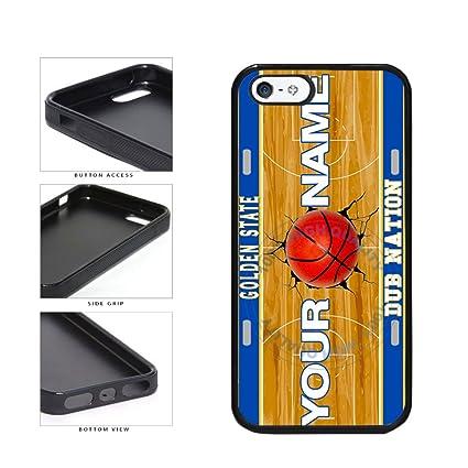 Amazon.com: BleuReign (TM) (Baloncesto Champs) – carcasa de ...