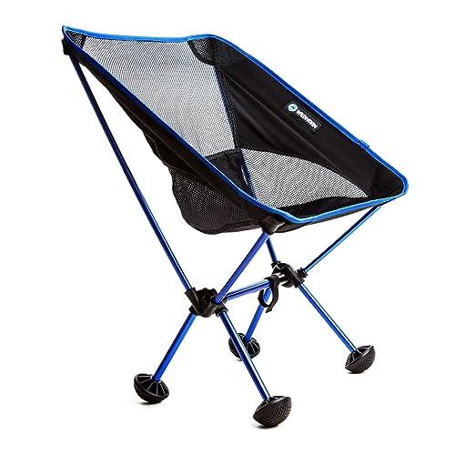 Chair Tents Amazon Com