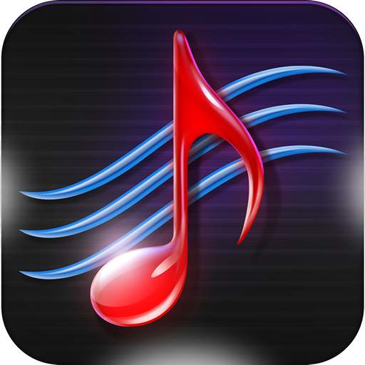 Free Mp3 music player for Android - stream the best radio stations with top 40 songs from all genres (Mp3 Station)