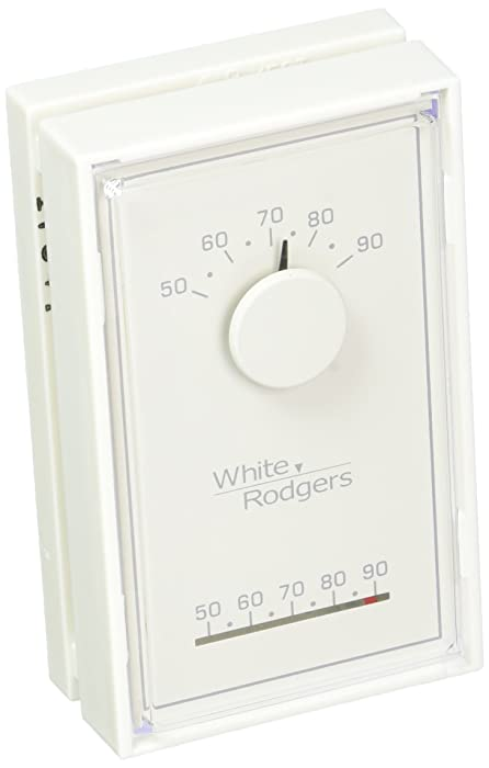 The Best Heat Only Thermostat For Mobile Home