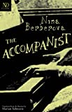 The Accompanist (New Directions Classics)