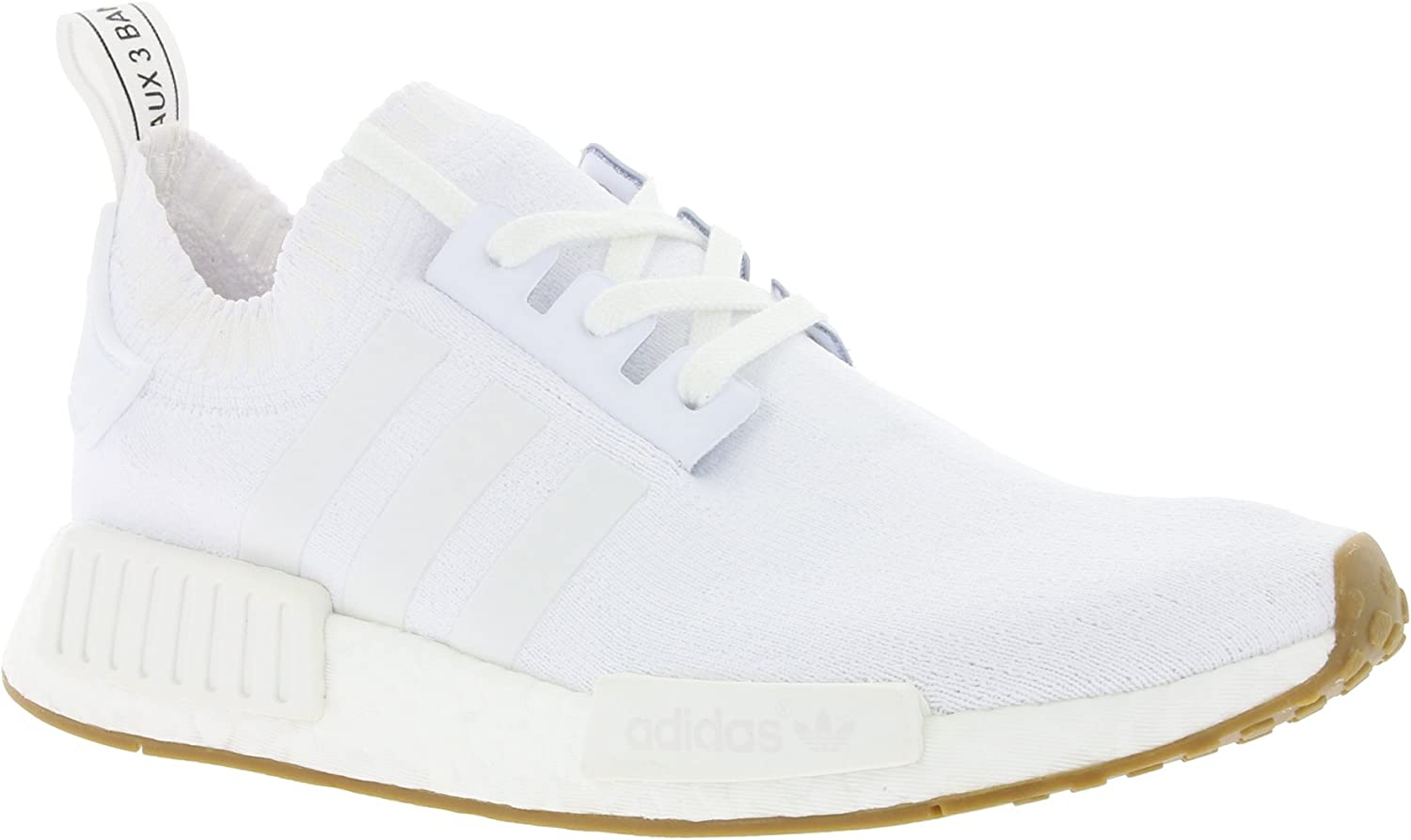 adidas Originals Women s NMD_R1 Boost Shoes