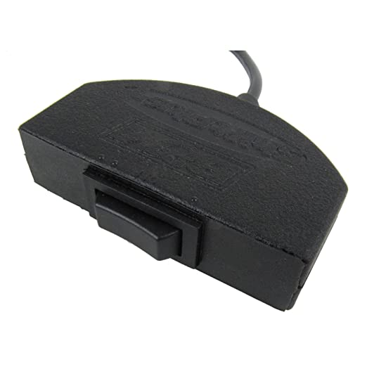 B&M 70380 ShiftPlus Electronic Shift Improver
