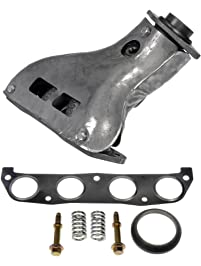 Dorman 674-939 Exhaust Manifold Kit