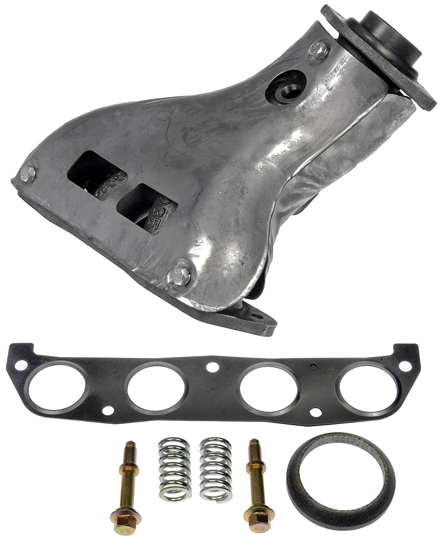 Dorman 674-939 Exhaust Manifold Kit Dorman - OE Solutions