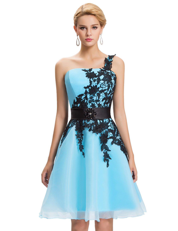 Bridesmaid Dresses UK Size 16: Amazon.co.uk