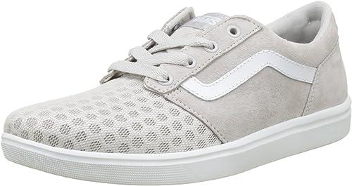 Vans Herren MN Chapman Lite Sneakers