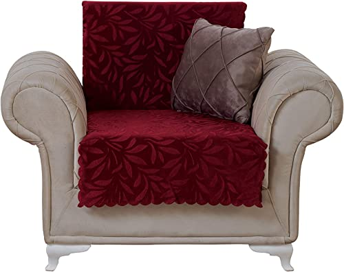 Chiara-Rose-Couch-Covers-for-Dogs-Sofa-Cushion-Slipcover