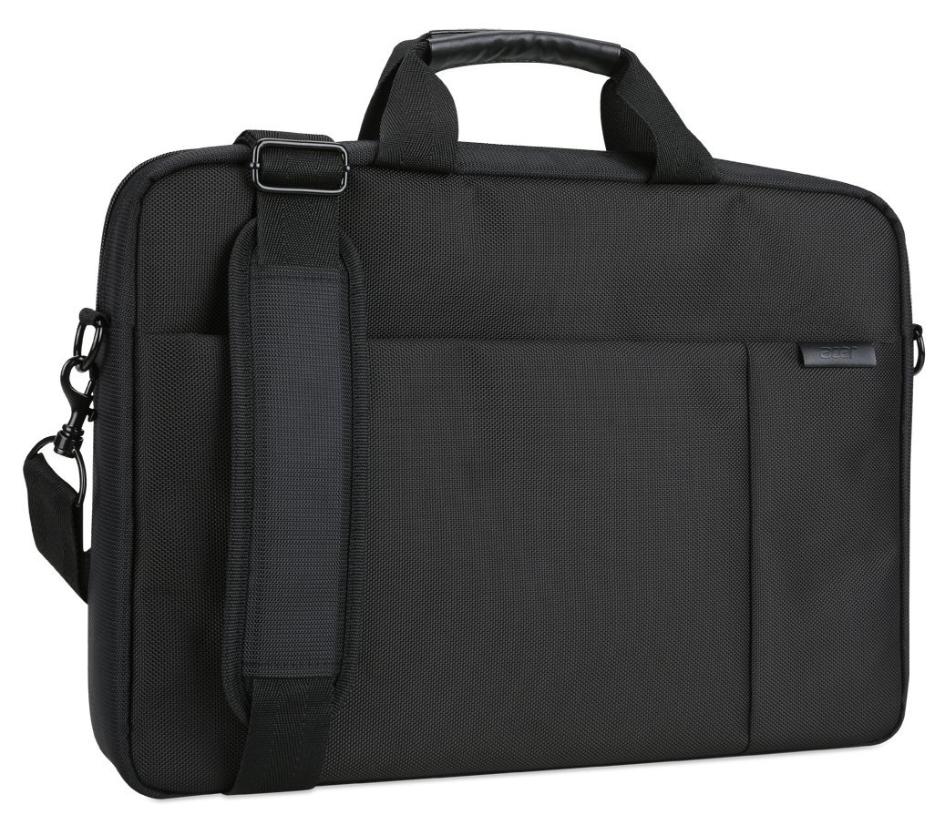 Acer NP.BAG1A.278 Active Backpack for Notebook Upto 15.6-Inch