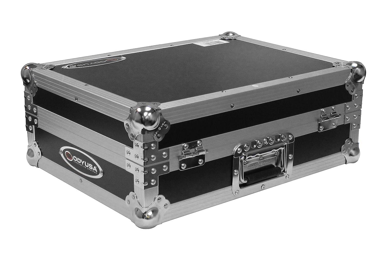 Amazon.com: Odyssey casos fz12mixxd   extra deep 12 inch ...