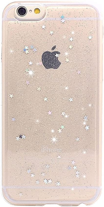 2018 CD love cute sticker cover iphone