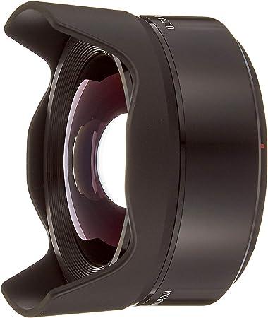 Sony SONY Ultra Wide Converter VCL-ECU2