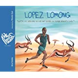 Lopez Lomong: We're all destined to use our talent to change people's lives (What Really Matters)