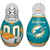 NFL Miami Dolphins Mini Tackle Buddy