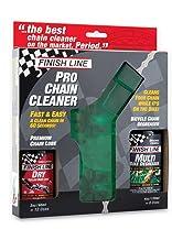 Finish Line Pro Shop Kit