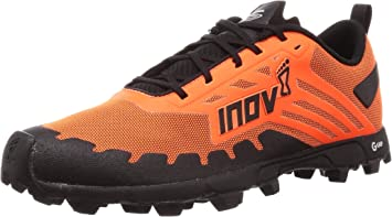 Inov8 X-Talon G 235 - Zapatillas de Trail Running para Hombre, Color Naranja: Amazon.es: Zapatos y complementos