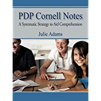 Pdp Cornell Notes: A Systematic Strategy to Aid Comprehension