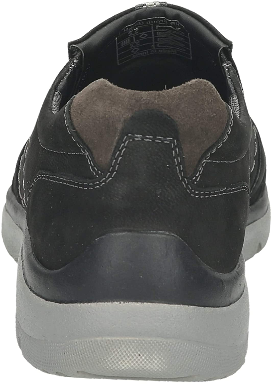 Bama 11403 Herren Slipper: : Schuhe & Handtaschen