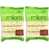Bamboo Lane Crunchy Rice Rollers: 16 Rollers