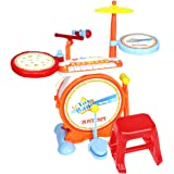 the wiggles my first guitar toys games. Black Bedroom Furniture Sets. Home Design Ideas