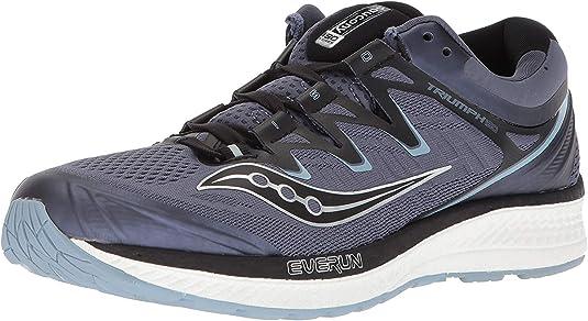 6. Saucony Triumph ISO 4 Shoes