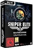 Sniper Elite V2 - Collector's Edition - [PC]