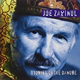 Stories of the Danube