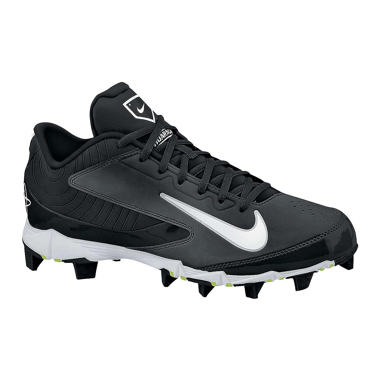 Nike Huarache Keystone Low GS