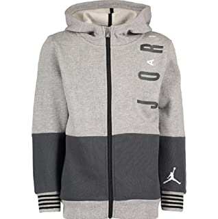 df45b9c4deeea2 Nike Jordan Flight Origin 4 BG 921201 004  Amazon.co.uk  Clothing