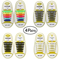 aec6fcc9e1b8b Amazon Best Sellers: Best Sports Fan Shoelaces