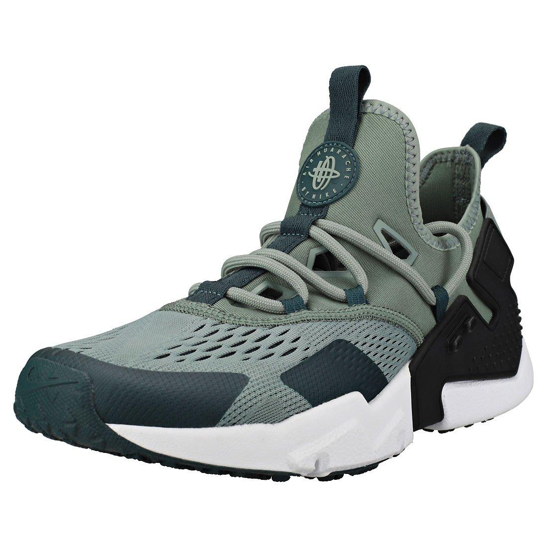 Nike AO1133-300 - Sandalias con Cuña Hombre 43 EU