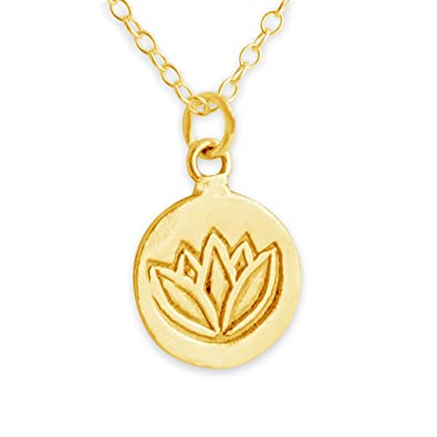 8abe5ec4d7770 Amazon.com: Azaggi 14k Gold Plated Over Sterling Silver Handcrafted ...