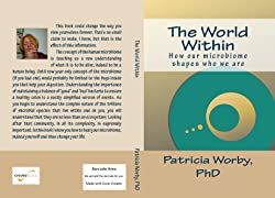 Patricia Worby