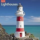 Lighthouse Calendars