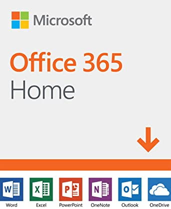 Download and install full version ms office 2016 pro plus (full.