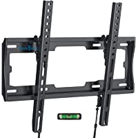 "Soporte de Pared para TV de 26""-55"" LED/LCD/Plasma"