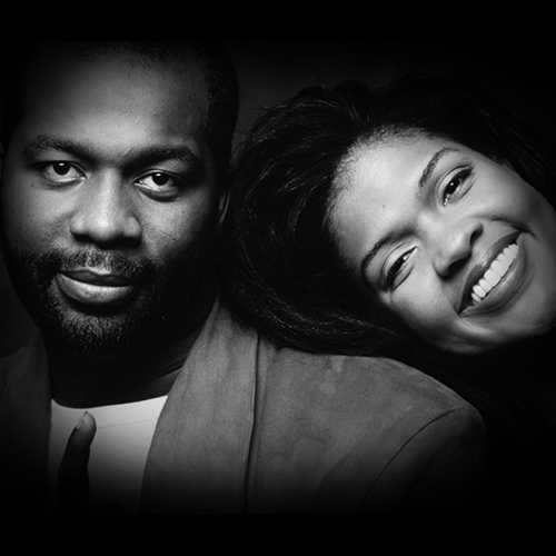 bebe and cece winans heaven mp3 download