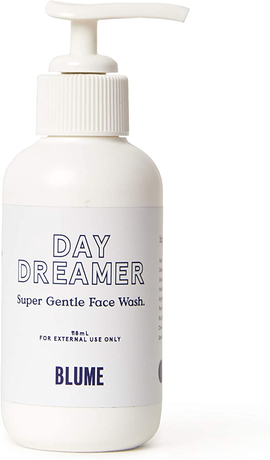 Best Face Wash Products 14
