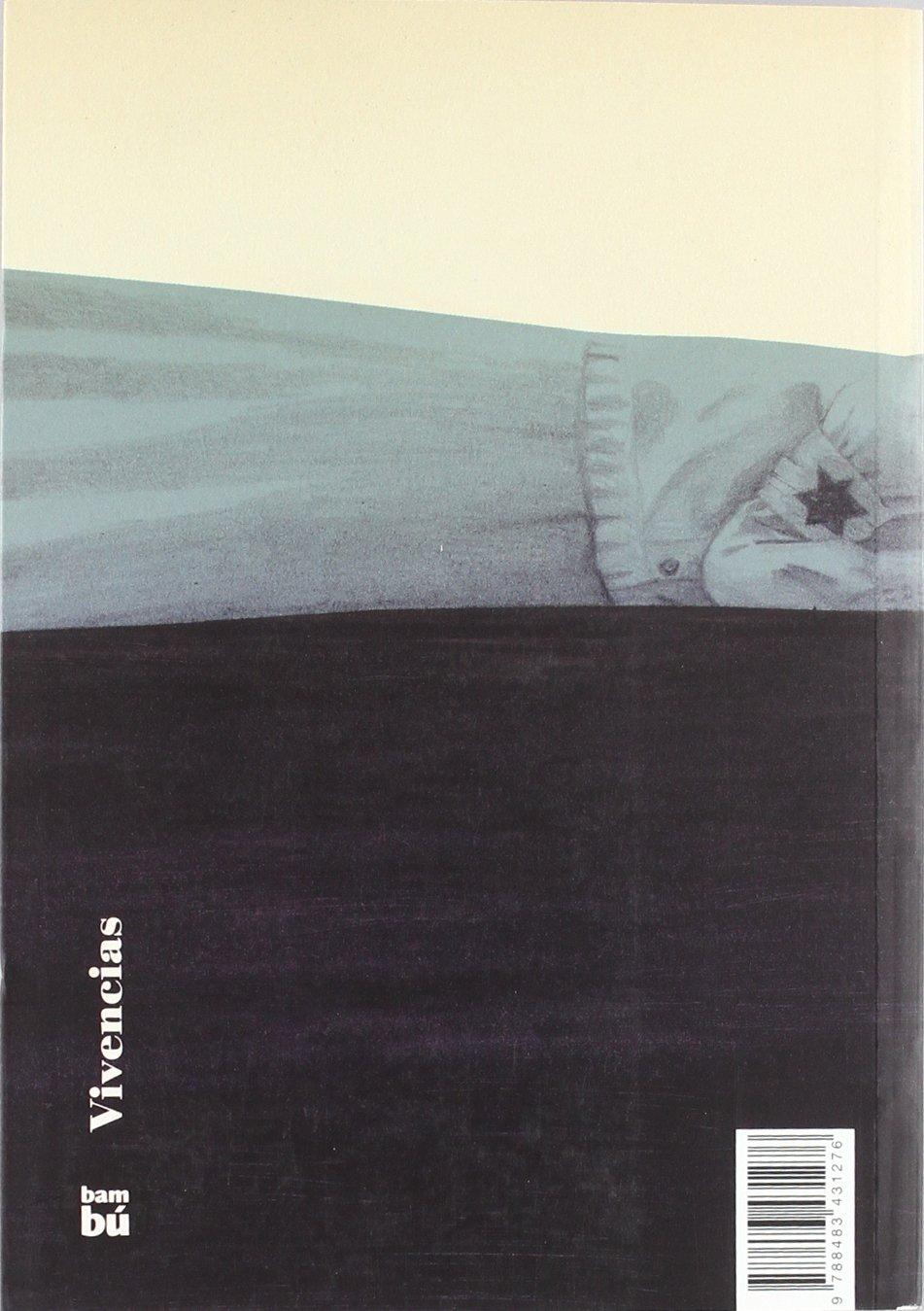 Amazon.com: La Casa del Angel de la Guarda: Un refugio para ninas judias (Bambu Vivencias) (Spanish Edition) (9788483431276): Kathy Clark: Books