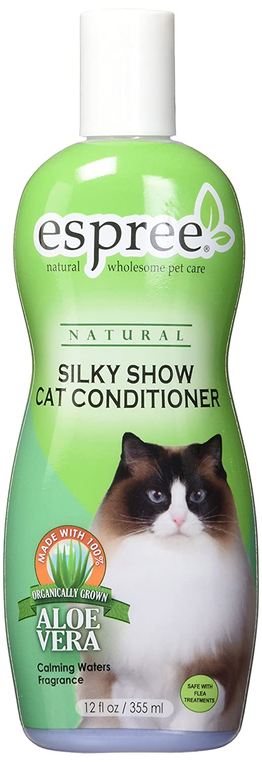 : Amazon.com: Espree Silky Cat Aloe Wipes, 50 count