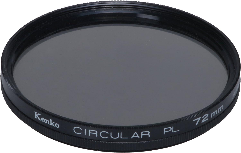 Kenko Filter ke8612/Black