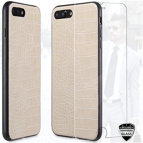 Amazon.com  DICHEER Compatible iPhone 7 Plus Case 0df5f2fa9