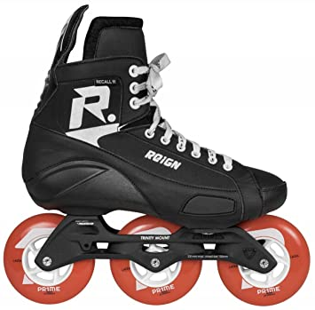 Powerslide – Patines de hockey Reign Apollo, ...