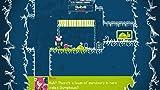 Slime-san - Nintendo Switch [Digital